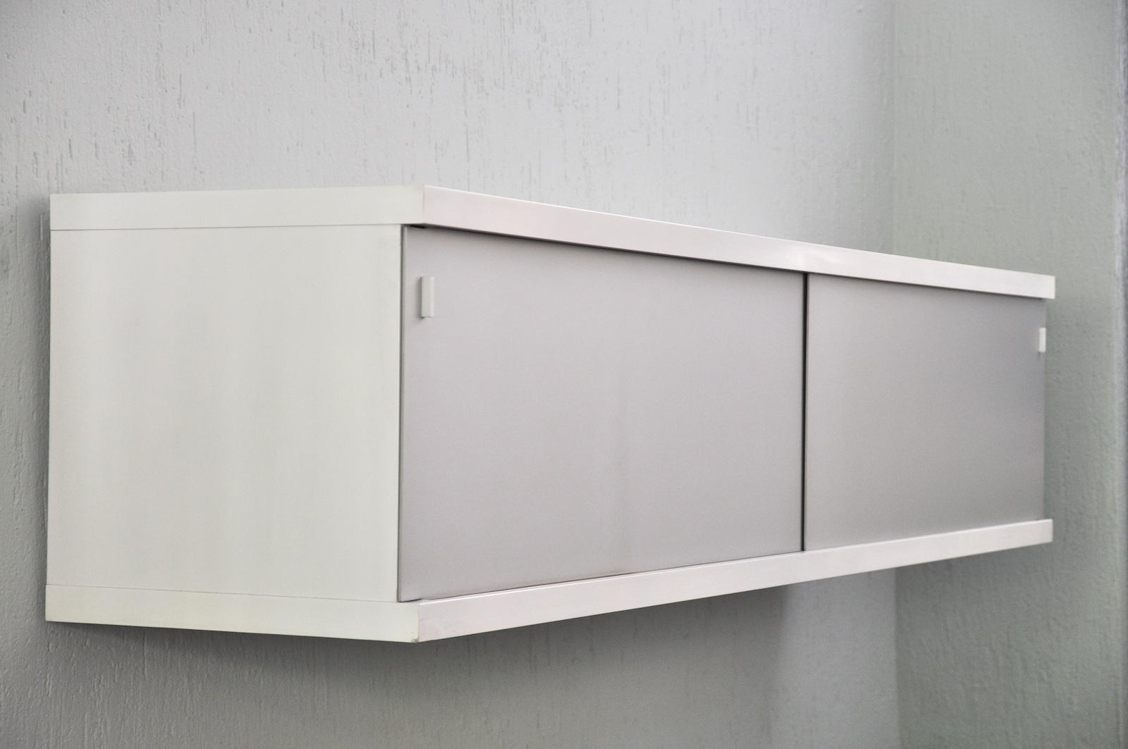 """Horst Brüning Sideboard Modell """"1730"""" von Behr Wendlingen"""
